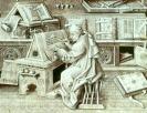 Escribano